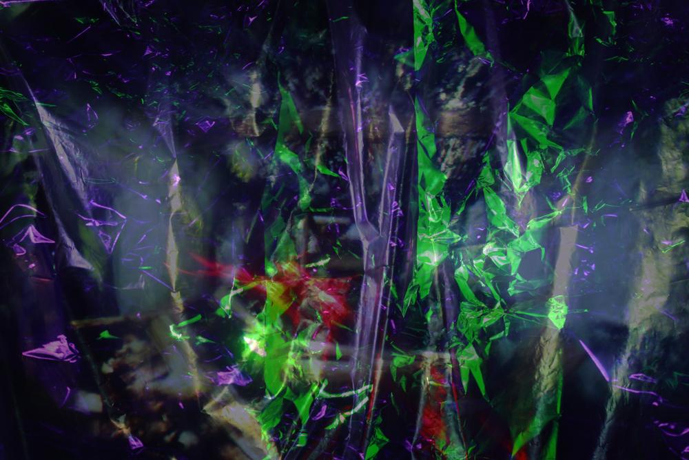 Zwielicht 2