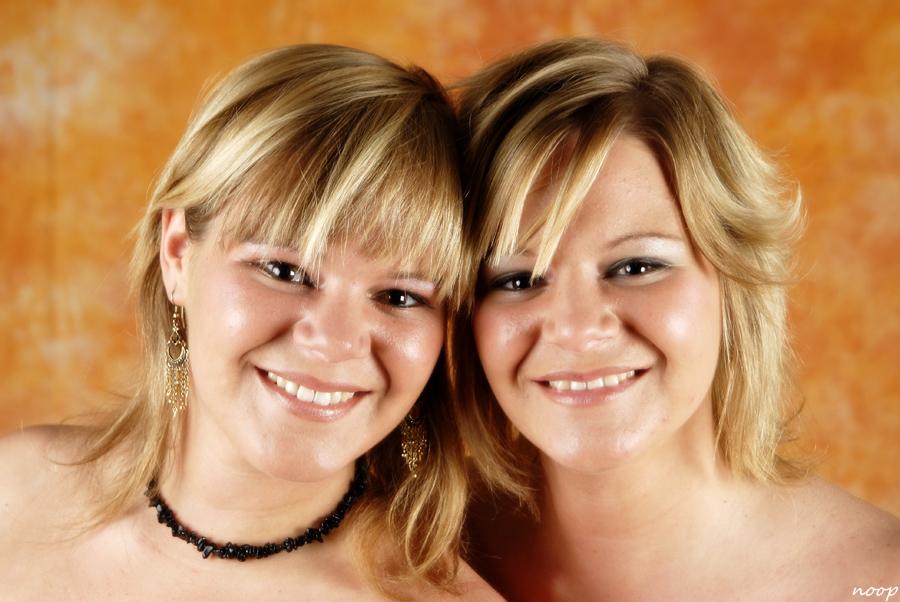 Zwillinge Trennen Studie