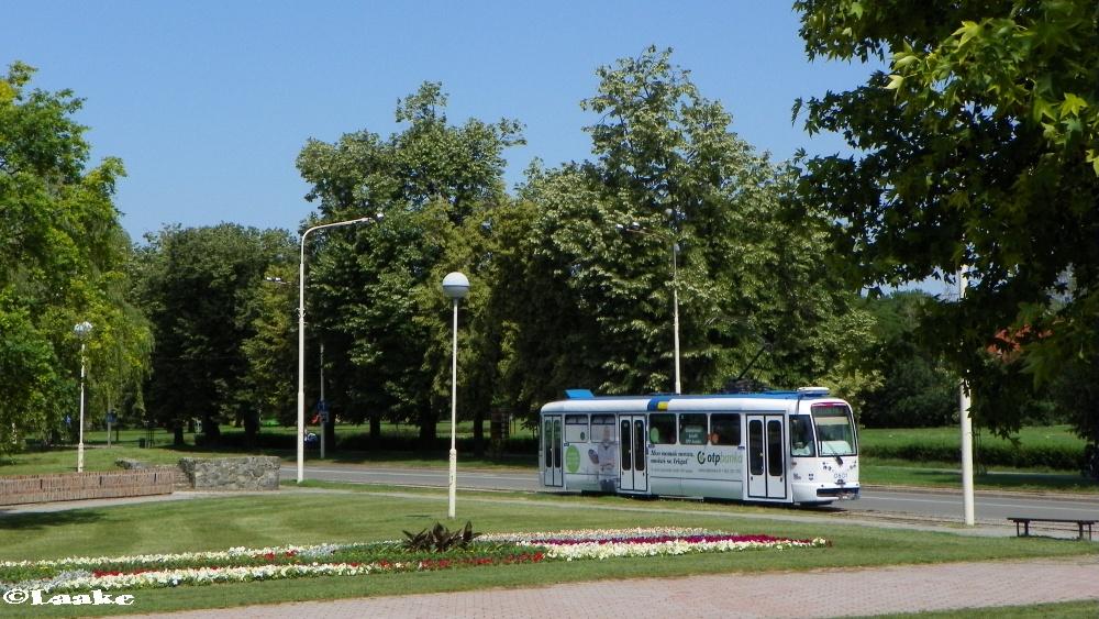 Zwischen Drava und Kolodvor