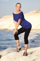 Zypern 2012