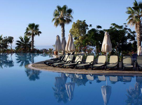 Zypern2008