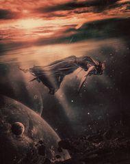 0015_underwaterspace