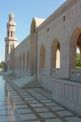 001The Grand Mosque.