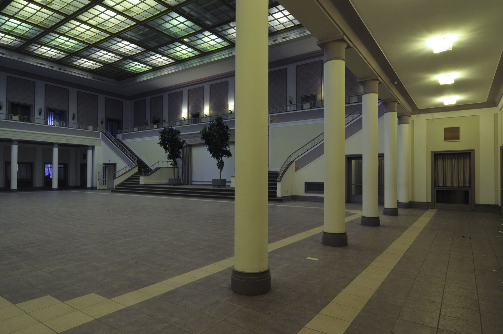 003 FDJ Schule