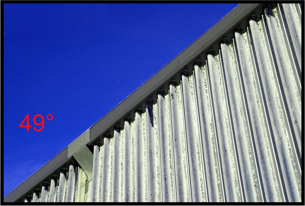 006-09 Neunundvierzig Grad