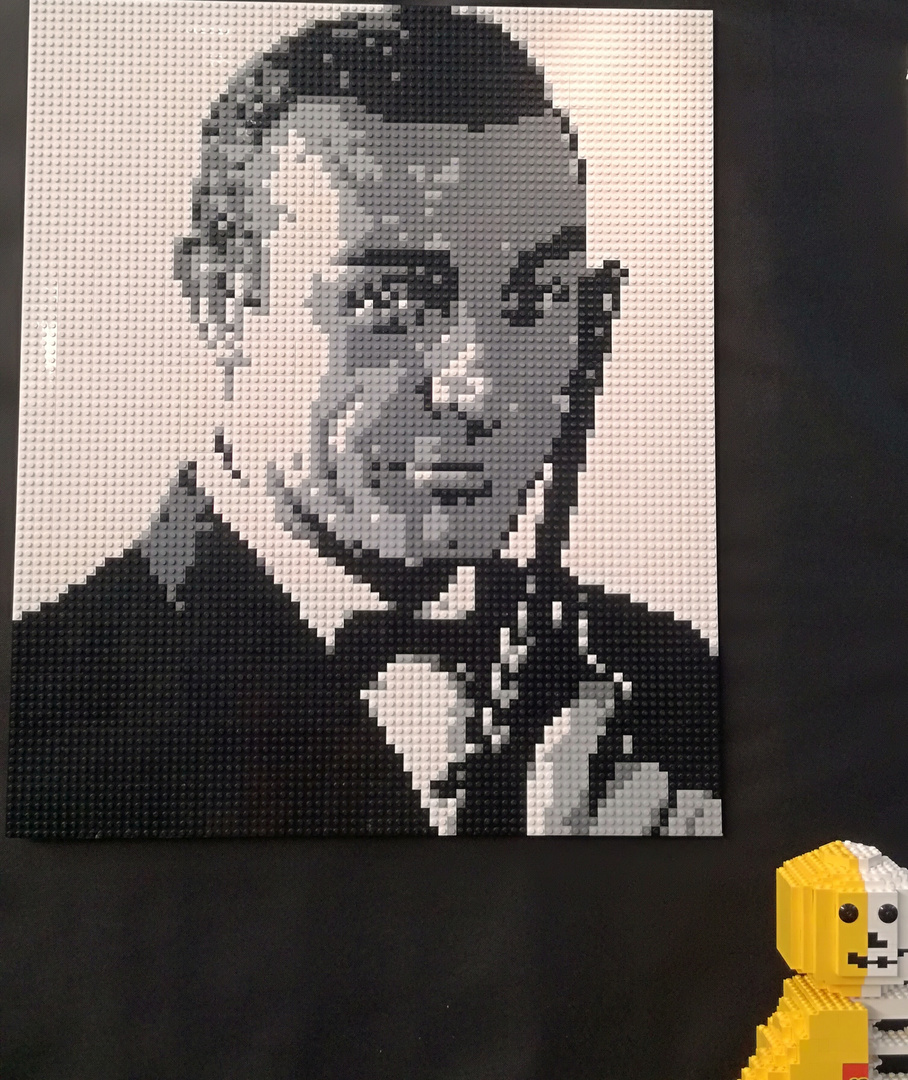 007 ....