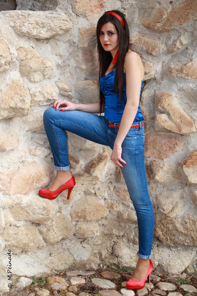 007129 - Ana Salguero
