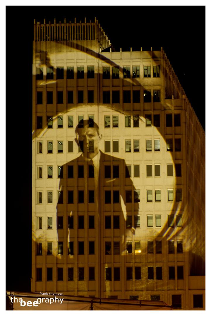 007............in Berlin ?