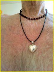 0087-Ik draag jou altijd bij mij,mijn liefste (06-03-2012-21-11-1944 ) 31-07-2012