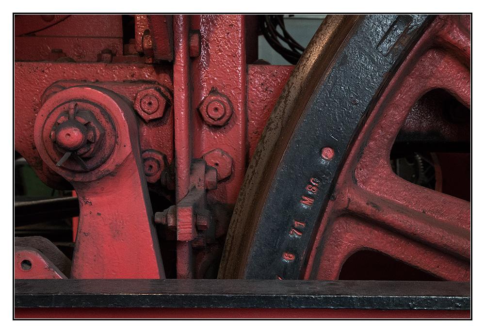 01 008 Detail