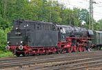 01 1066 in Gremberg !