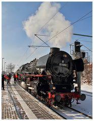 01 1066 in Herlasgrün - 2