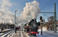 01 1066 in Herlasgrün