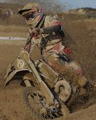 01 _ Ronde des sables 2010