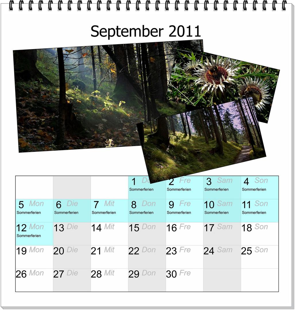 01.09.2011