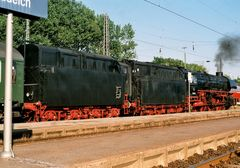 012066-7 in Norddeich
