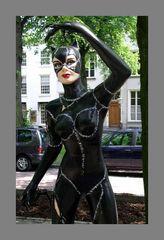 0133-FC-FL-Antonio de Felipe (1965) Catwoman (2001)-Hoofd