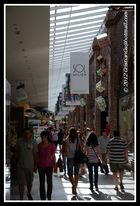 014/365 - Proyecto 365