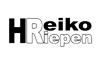 HRie Digitalbilddesign