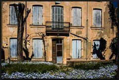 Fleury d'Aude