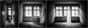 Eins - Zwei - Drei von Ralf Helbig