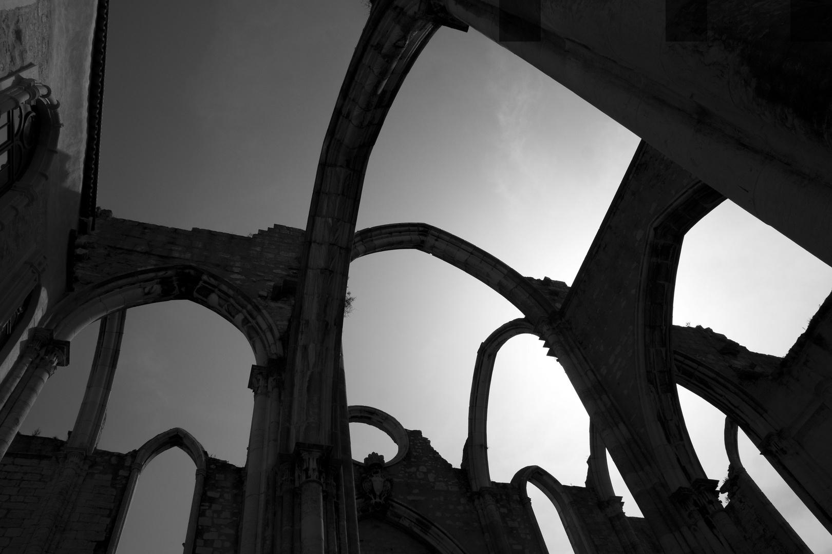 02 Convento de Carmen (26)