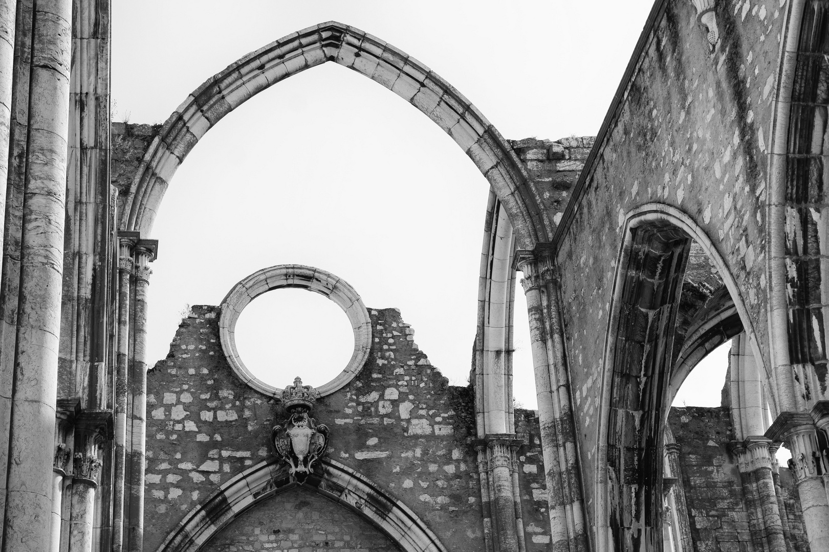 02 Convento de Carmen (32)
