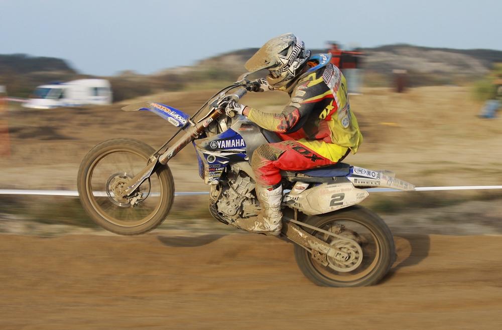 02 _ Ronde des sables 2010