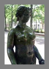 0200-FC-FL-Aristide Maillol (1861-1944) Pomone aux bras tombants (937)-HalfTotaal