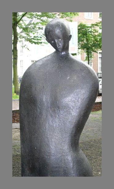 0270-FC-FL-Henk Visch (1950) Het Beeld (1993) Totaal