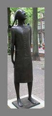 0279-FC-FL-Ludwig Oswald Wenckebach (1885-1962) Wicht (1950)-Totaal