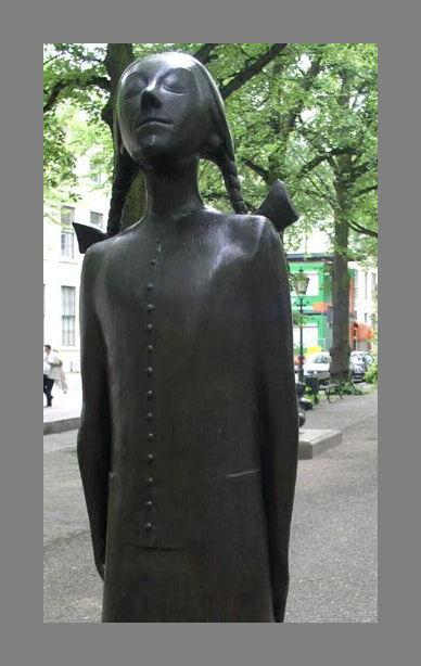 0280-FC-FL-Ludwig Oswald Wenckebach (1885-1962) Wicht (1950) -HalfTotaal