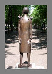 0285-Fc-FL-Ludwig Oswald Wenckebach (1885-2003) Wicht (1950-1984) Totaal