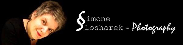 Portfolio Simone Slosharek