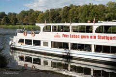 03-Schiffsanlegeplatz Marbach am Neckar