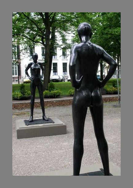 0307-FC-FL-Mauro Corda (1962) Le Jour & La Nuit (2002)-Totaal