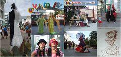 03_09_2016_Nyiregyháza_Vidor_Festival