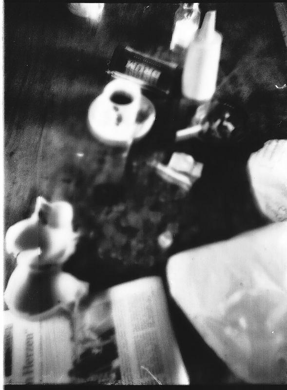 (031) Kassensturz