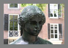 0315-FC-FL-Pierre-Auguste Renoir (1841-1919) Venus Victrix (1914) Hoofd