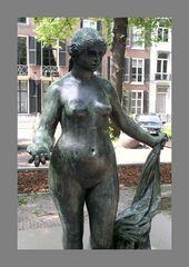 0316-FC-FL-Pierre-Auguste Renoir (1841-1919) Venus Victrix (1614) Totaal