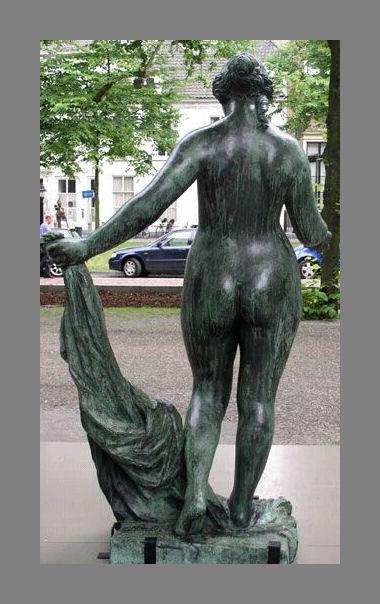 0317-FC-FL-Pierre-Auguste Renoir (1841-1919) Venus Victrix (1919) TotaalBack