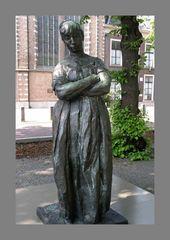 0319-FC-FL-Rik Wouter Wouters (1882-1916) Huiselijke Zorgen (1913) TotaalFront