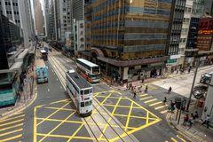 Hong Kong (HK)