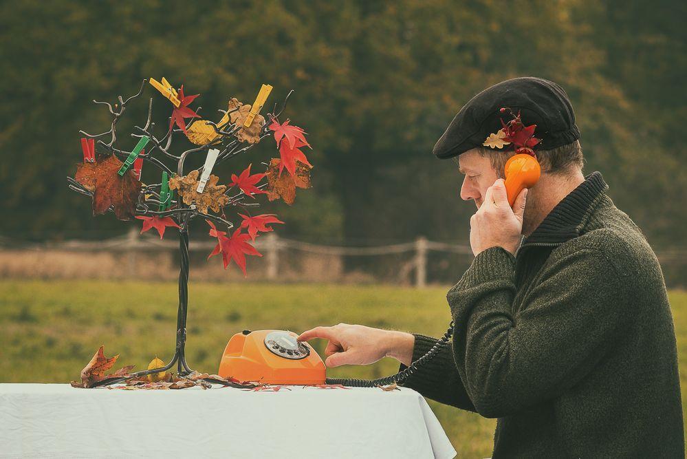 03_Das Sorgentelefon - 0800 111 0 550