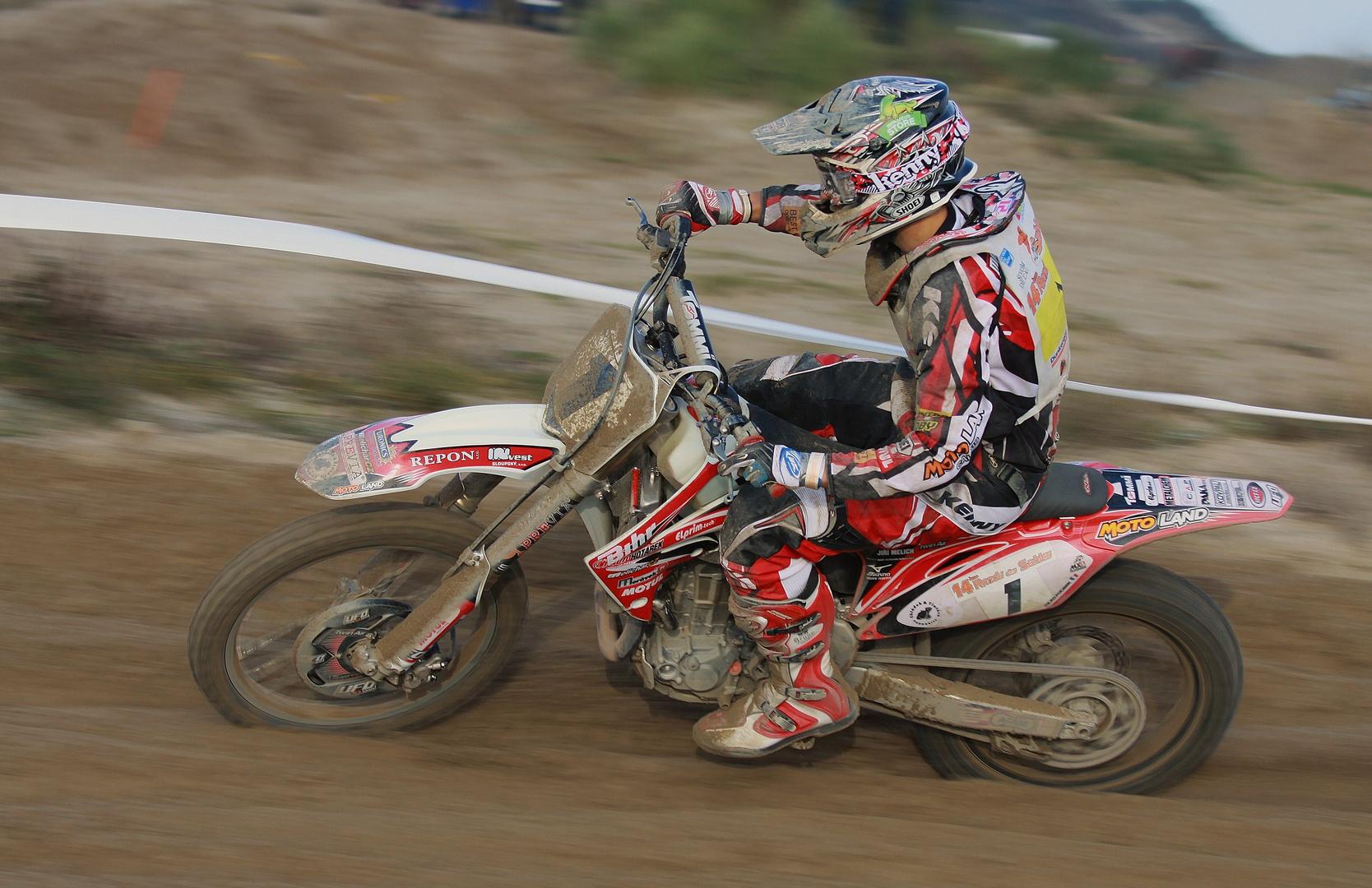 04 _ Ronde des sables 2010