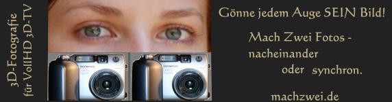 fotocommunity Portfolio von machzwei