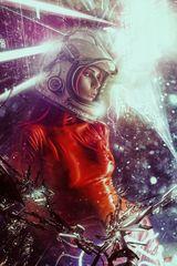 040_sexyspacegirl_elisanth-Kopie-2