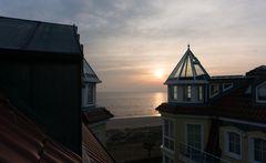 04:30 h GMT,  an d. Pommerschen Bucht