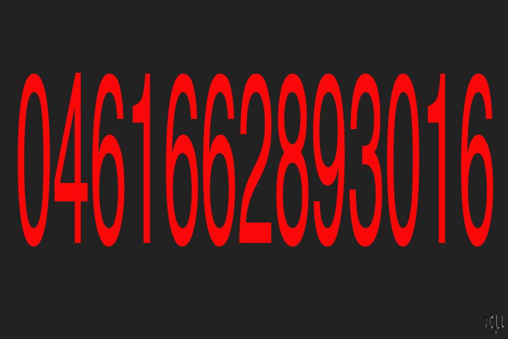 0461662893016
