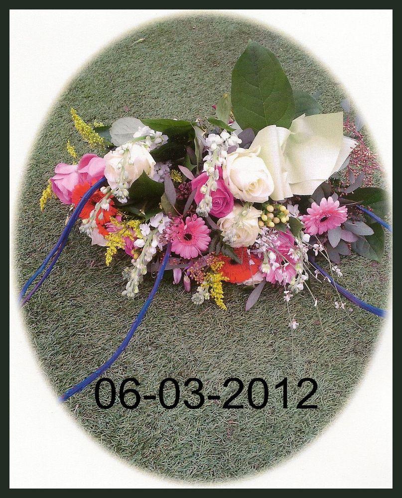 0526-Bloemen voor jou (06-03-2012)